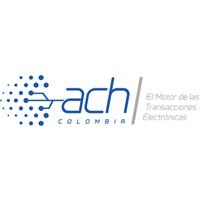 ACHKRC