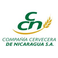 CNCKRC