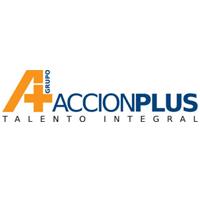 accion_KRC