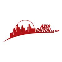aseo_caKRC