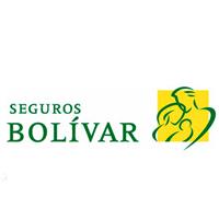 bolivarKRC