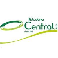 centralKRC