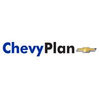chevy_plnKRC