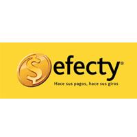 efectyKRC