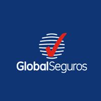 globalKRC