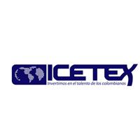 icetexKRC