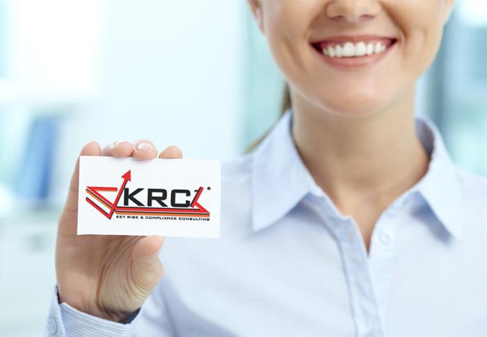 somos KRC