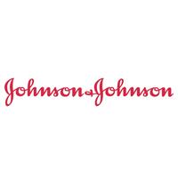 jhonsonKRC