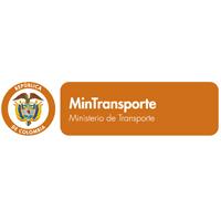 min_transporteKRC