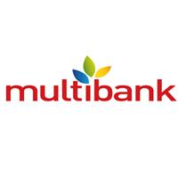 multibankKRC