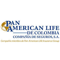 panamericanKRC